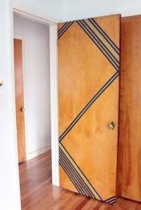 dorm room door 2