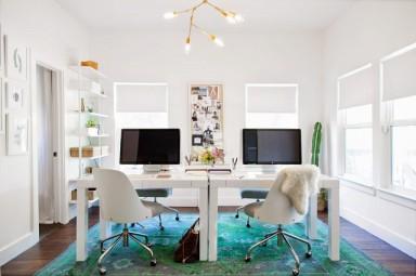 2016 office 4.jpg