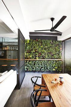 2016 plant wall.jpg