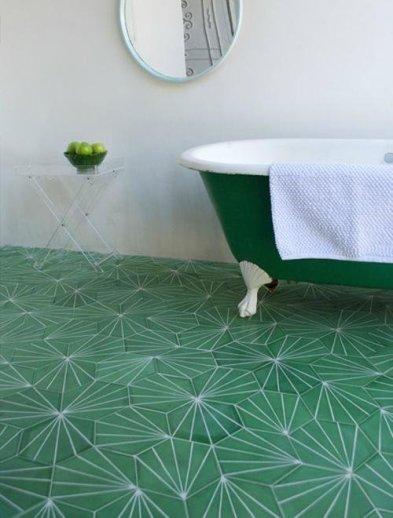 green tile.jpg