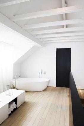 min bath 2