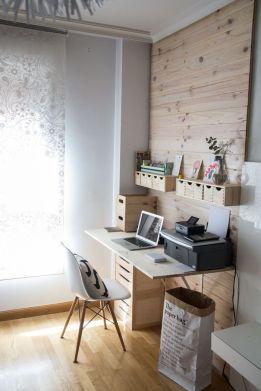 min office 3.jpg