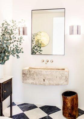 minimal bath.jpg