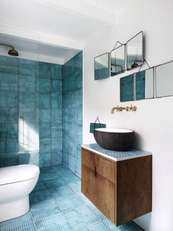 tile blue.jpg