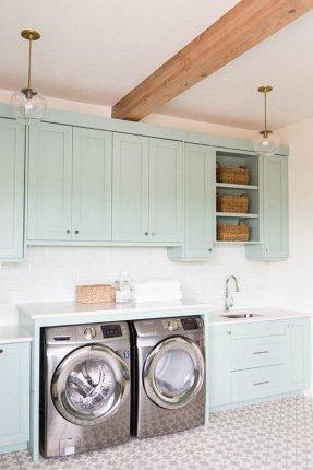 Blue-Cabinets.-Coastal-Blue-Cabinets.-Coastal-Blue-Cabinet-Paint-Color.-Turquoise-Blue-Cabinet-Paint-Color.-TurquoiseCabinet-CoastalBlue-PaintColor-Ashley-Winn-Design..jpg