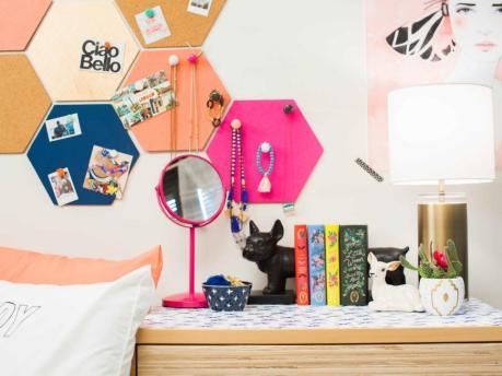 Original_HGTV-Crafternoon-Dorm-Room-Hexagons2.jpg.rend.hgtvcom.966.725.jpeg