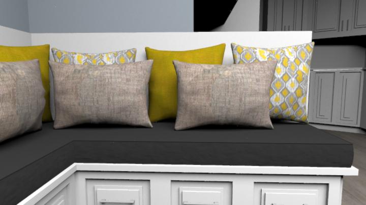 cindy pillows three.png