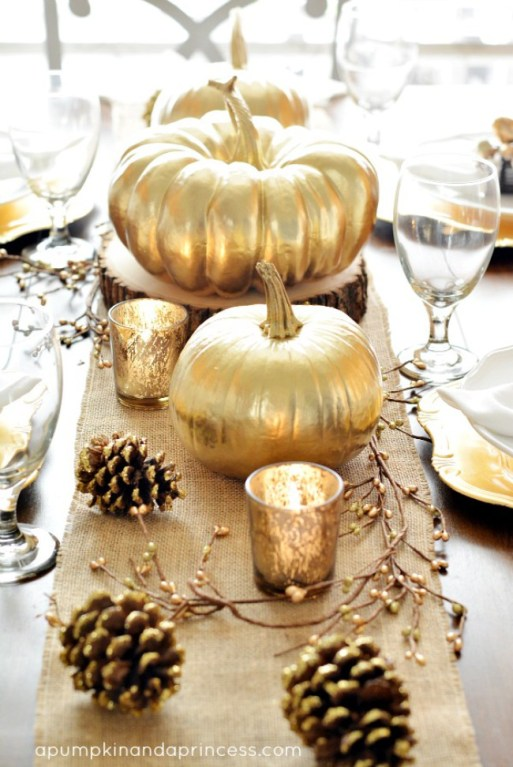 Fall-Thanksgiving-Tablescape.jpg