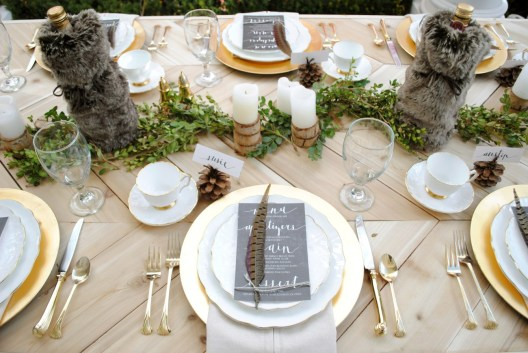 nature-inspired-thanksgiving-table-griffanie.jpg
